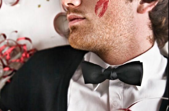 Kurs Innowacyjności Seksualnej dla Mężczyzn