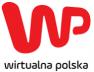 MEDIA LOGO - WP