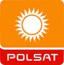 MEDIA LOGOS - Polsat